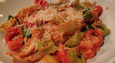 Photo of Italian Restaurant BRAVO! Italian Restaurant & Bar at 4500 I 55 N, Jackson, MS 39211, United States
