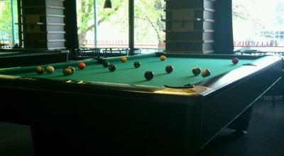 Photo of Pool Hall Bamba Piljard at Keskuse 16, Tallinn, Estonia