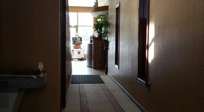 Photo of Spa Lavender Medical & Beauty Spa at 9251 E Peakview Ave, Greenwood Village, CO 80111, United States
