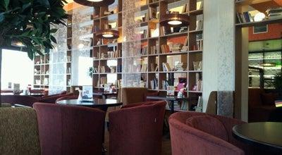 Photo of Restaurant Своя Компания at Просп. Ленина, 49, Екатеринбург 620990, Russia