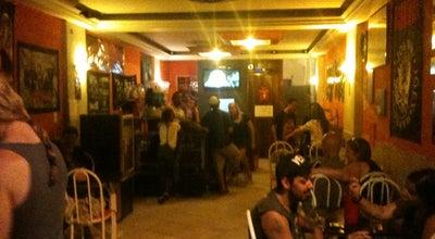 Photo of Bar The Rock's Studio Bar at Av. Pres. Itamar Franco, 1954, Juiz de Fora 36016-320, Brazil