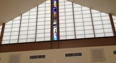 Photo of Synagogue Har Hashem at 3950 Baseline Rd, Boulder, CO 80303, United States