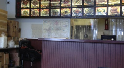 Photo of Chinese Restaurant Loong Fung at 2317 Tuscarawas St W, Canton, OH 44708, United States