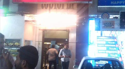 Photo of Indian Restaurant Hotel Top Form at Opposite Ksrtc Bus Stand, Calicut 673004, India