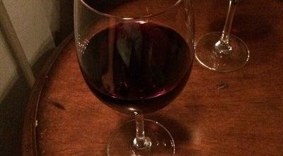 Photo of Wine Bar Colorado Wine Company at 2305 Colorado Blvd, Los Angeles, CA 90041, United States