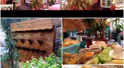 Photo of Comfort Food Restaurant Sabiha Sultan Restaurant at Mevlevi Cad. Cumhuriyet Mah. No:27 Hunat Otobüs Durakları Arkası, Kayseri 38020, Turkey