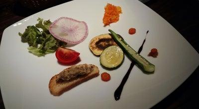Photo of Italian Restaurant Caffe Piatto at 本町25-21d105, 寝屋川市, Japan