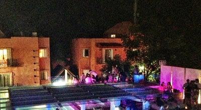 Photo of Hotel Deseo - Hotel & Lounge at 5a Avenida Y Calle 12, Playa del Carmen 77710, Mexico