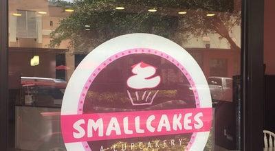 Photo of Bakery small cakes at 1560 Lakeside Village, Lakeland, FL 33803, United States