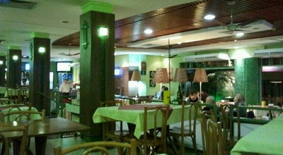 Photo of Bar Bar do Beto at R. Sarmento Leite, 811, Porto Alegre 90050-170, Brazil