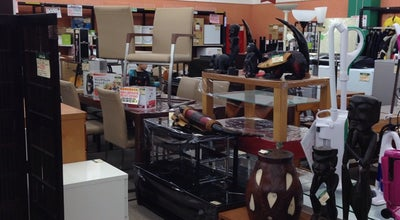 Photo of Thrift / Vintage Store Off House イオンタウン野々市店 at 白山町4-1, 野々市市 921-8821, Japan