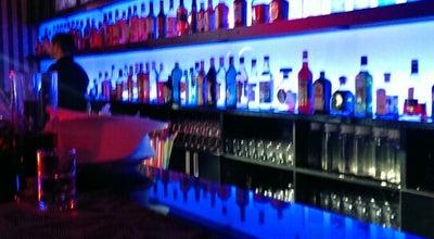 Photo of Bar Marmalade Bar at Mustaqillik -1, Tashkent, Uzbekistan