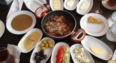 Photo of Breakfast Spot Ali Dayının Yeri at Cumhuriyet Mah, Sakarya, Turkey