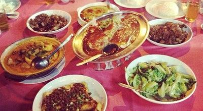 Photo of Chinese Restaurant Theme Restaurant, Menjalara at 3-31 Jalan 9/62a, Kuala Lumpur 52200, Malaysia