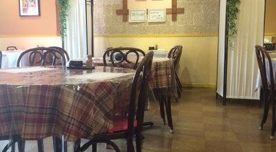 Photo of Korean Restaurant Manna Korean Restaurant at 3582 Milwaukee Ave, Glenview, IL 60062, United States