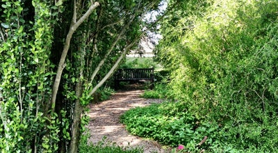 Photo of Trail Heard Natural Science Museum & Wildlife Sanctuary at 1 Nature Pl, McKinney, TX 75069, United States