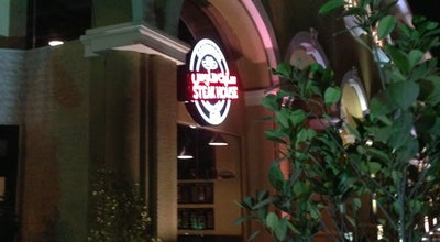 Photo of Steakhouse Steak House | ستيك هاوس at Dammam, Saudi Arabia