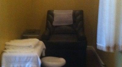 Photo of Nail Salon Lavender Nails at Federal Rd, Brookfield, CT 06811, United States