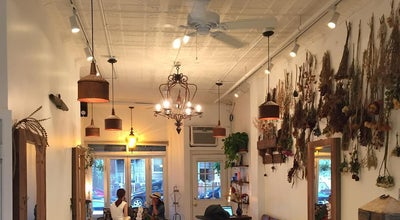 Photo of Salon / Barbershop Salon 87 at 19 Hope St, Brooklyn, NY 11211, United States