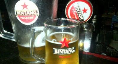 Photo of Bar LuCifer Bar & Resto at Jl. Sosrowijayan No.17, Yogyakarta, Indonesia