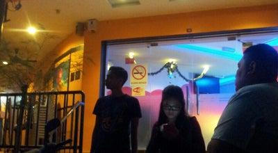 Photo of Music Venue Redbox Segamat at Malaysia
