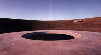 Photo of Historic Site Roden Crater at Leupp Road Exit, Flagstaff, AZ 86004, United States