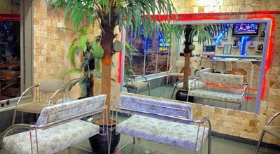 Photo of Nail Salon Anatolia Solarium at Istanbul, Turkey