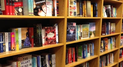 Photo of Bookstore Books-A-Million at 2109 Southlake Mall, Merrillville, IN 46410, United States