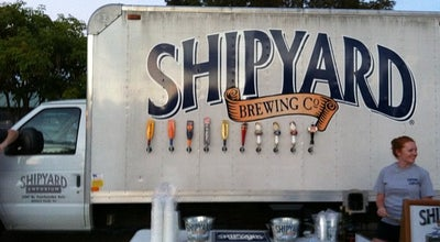 Photo of Food Truck Ocoee Food Truck Fridays at N Lakeshore Dr, Ocoee,, Ocoee, FL 34761, United States