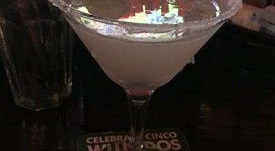 Photo of Bar Rocco's Tavern at 44 W Green St, Pasadena, CA 91105, United States