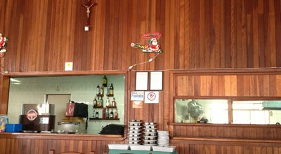 Photo of BBQ Joint Cabana Chopp II at R. Herman Müller, 251, Americana 13465-320, Brazil