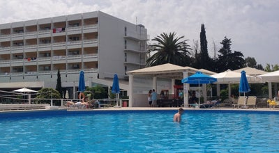 Photo of Resort Louis Kerkyra Golf at Alykes Potamou, Κέρκυρα 491 00, Greece