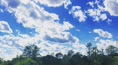 Photo of Trail Oak Leaf Trail at Franklin, WI 53132, United States