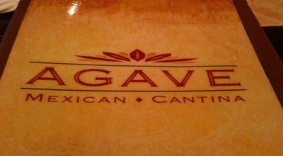 Photo of Mexican Restaurant Agave Mexican Cantina at Taguig City 1634, Philippines