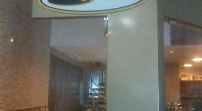 Photo of Cafe Café Pietro at Brazil