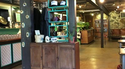 Photo of Coffee Shop Dark Horse Coffee Roasters at 10009 W River St, Truckee, Ca 96161, United States