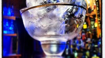 Photo of Cocktail Bar Rien de Rien at Gran Via De Les Corts Catalanes, 668, Barcelona 08010, Spain