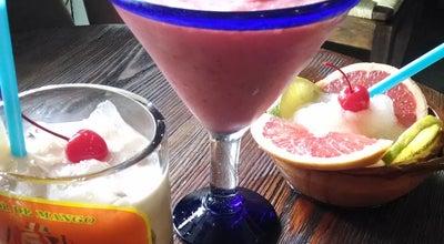 Photo of Bar La Charanderia at Mexico