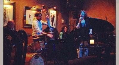 Photo of Jazz Club F. Scott's Restaurant & Jazz Bar at 2210 Crestmoor Road, Nashville, TN 37215, United States