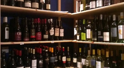 Photo of Liquor Store Highland Bottle Shop at 45 King Street, Inverness Iv3 5dg, United Kingdom