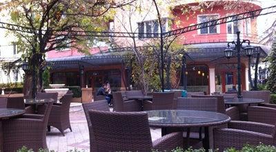 Photo of Diner Memory at Haskovo, Bulgaria