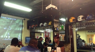 Photo of American Restaurant Fan House Sports Bar & Grill at 13914 N W 7 Th Ave, Miami, FL 33168, United States