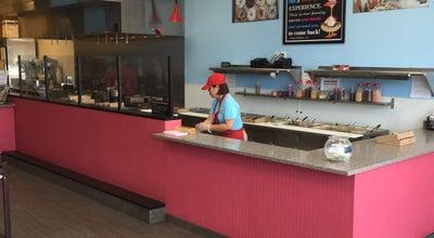 Photo of Donut Shop Duck Donuts at 10694 Fairfax Blvd, Fairfax, VA 22030, United States