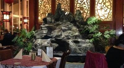Photo of Chinese Restaurant Kota Radja at Stadtgartenallee 1, Hagen 58089, Germany