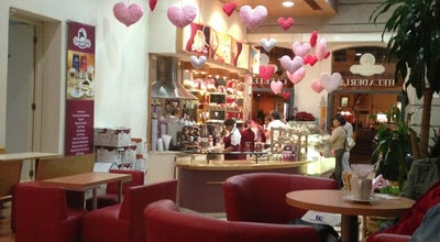 Photo of Ice Cream Shop Santa Clara at Mexico
