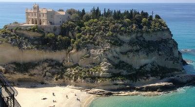 Photo of City Tropea at Tropea 89861, Italy