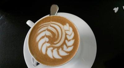 Photo of Cafe Le Petit Cafè at Strada Maggiore 25/d, Bologna 40125, Italy