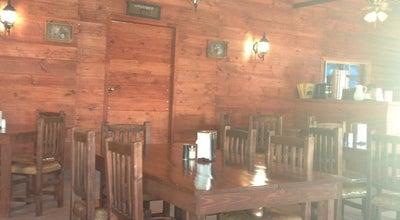 Photo of Restaurant Restaurant El Rancho at Mexico