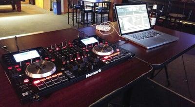 Photo of Bar Cullen's Pub at 9953 Southwest Hwy, Oak Lawn, IL 60453, United States