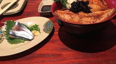Photo of Sushi Restaurant Sushi Kai at 1728 N Milpitas Blvd, Milpitas, CA 95035, United States